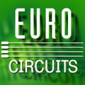 Gold plating for edge connectors - Eurocircuits