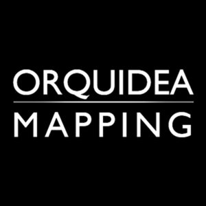 Profile picture for Orquidea Mapping