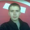 Ivan Radkovets