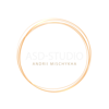 ASD-studio