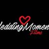 Wedding Moments Films
