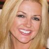 Carla D'Ambra