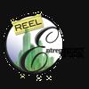 REEL Entrepreneur Studios