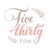 Five Thirty Film