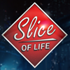 Slice of Life Film