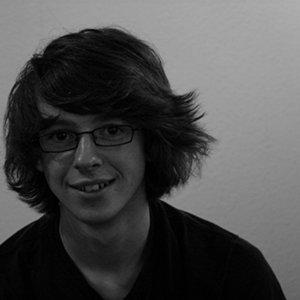 Profile picture for Franz Michel