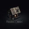 Private Cabin Collective