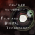 Chatham FDT