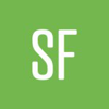 CreativeMornings/San Francisco