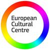 European Cultural Centre