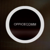OFFICECOMM