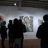 Lot F Gallery