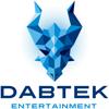 DABtek Entertainment