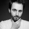 Guillaume Miquel