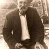 Daniel Mejía
