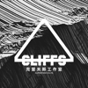 CLIFFS STUDIO