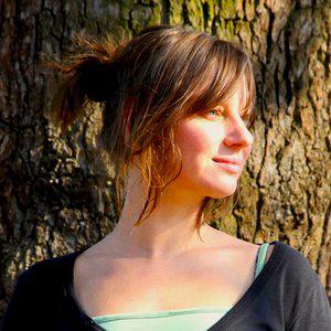 Profile picture for Helmie Stil