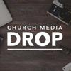 ChurchMediaDrop