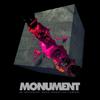Monument Media