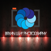 Bryan Levy Photography