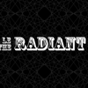 Le Radiant - Krin Haglund