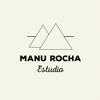Manu Rocha