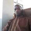 Mohamed haji