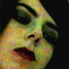 Christine Lucy Latimer