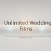 Unlimited Wedding Films
