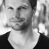 Markus Förderer