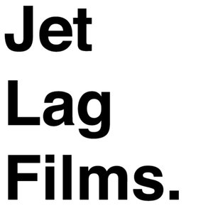 Profile picture for JetLagFilms