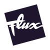 Flux Animation Studio Ltd