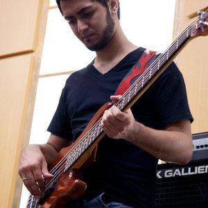 Profile picture for Filipe Marks