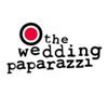 The Wedding Paparazzi