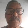 Dr Tapan Dhar