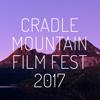 Cradle Mountain Film Fest