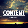 Content at Redweb