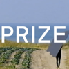 Prize Editions