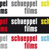 schueppel-films