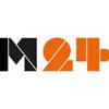 Motion24_tv