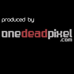 Profile picture for One Dead Pixel
