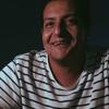 Hosam Alden Algazar
