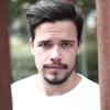 Bastian Scheibe