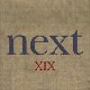 Next Restaurant