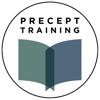 Precept Training