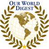 Our World Digest