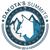 Dakota's Summits