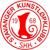 Stavanger Kunstløpklubb