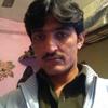 Behzad khan