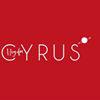 Cyrus Heydon